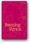 Booming Africa - Mettling Bruno