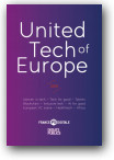 United Tech of Europe - Brien Nicolas