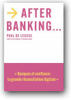 AFTERBANKING - De Leusse Paul
